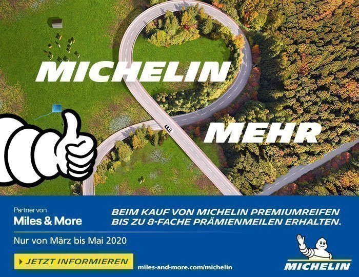 miles-and-more.com/michelin
