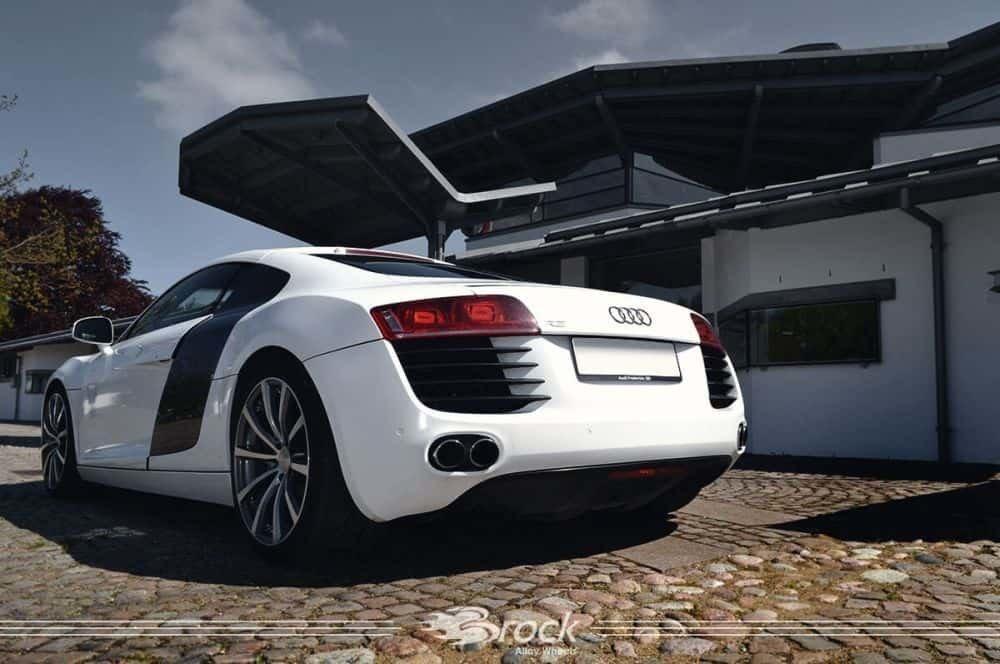 Felgen-BMW-1er-serie
