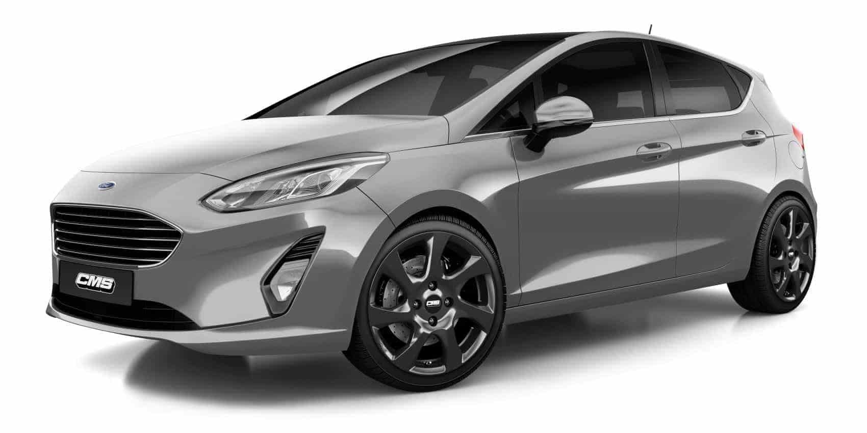 CMS Alufelgen_Ford_Fiesta