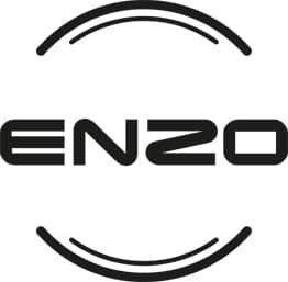 Enzo Felgen Logo