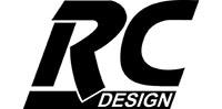 RC DESIGN Felgen Logo